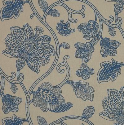 Vorhangstoffe-mit-Blumenmuster-Madiran-Manuel-Canovas