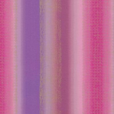 Vorhangstoff-Streifen-Surabaya-Designers-Guild