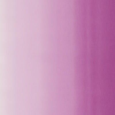 Vorhangstoffe-Uni-Padua-Designers-Guild