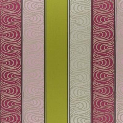 Vorhangstoff-Streifen-Canossa-Designers-Guild