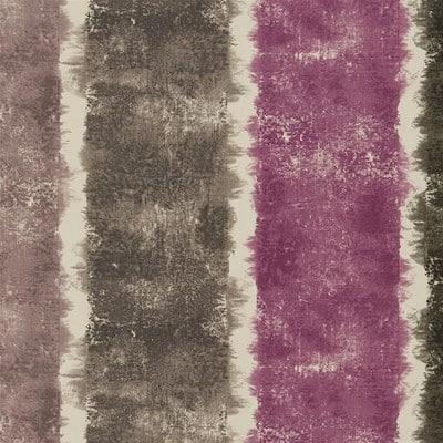 Vorhangstoff-Streifen-Mapuche-Designers-Guild