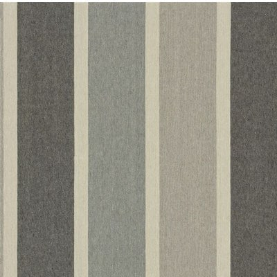 Vorhangstoff-Streifen-Matmi-Designers-Guild