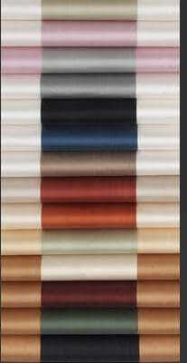 Vorhangstoffe-Streifen-Thuba-Stripe-Nya-Nordiska