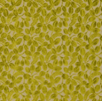 Bezugsstoffe-Blumen-Calaggio-Designers-Guild