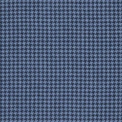 Bezugsstoffe-Gemustert-Brera Treccia-Designers-Guild