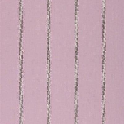 Bezugsstoffe-Streifen-Brera-Spigato-Designers-Guild
