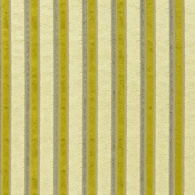 Bezugsstoffe-Streifen-Piomba-Designers-Guild