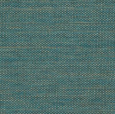Bezugsstoffe-Streifen-Rinzu-Designers-Guild