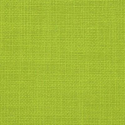 Bezugsstoffe-Uni-Ledro-Designers-Guild