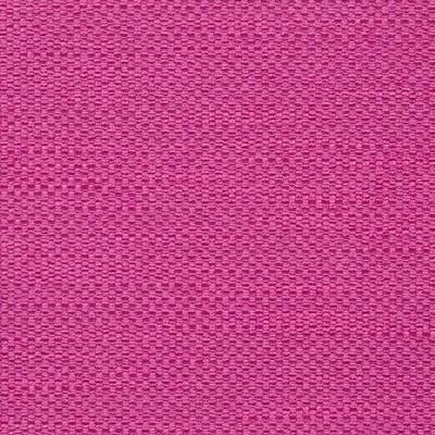 Bezugsstoff-eUni-Lesina-Designers-Guild