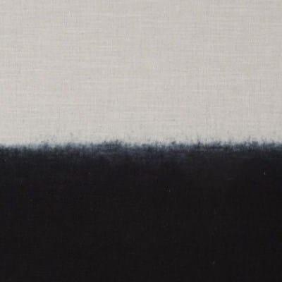 Bezugsstoffe-gemustert-Amore-Clarke-Clarke