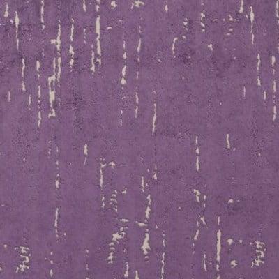 Bezugsstoff-gemustert-Aurora-Clarke-Clarke