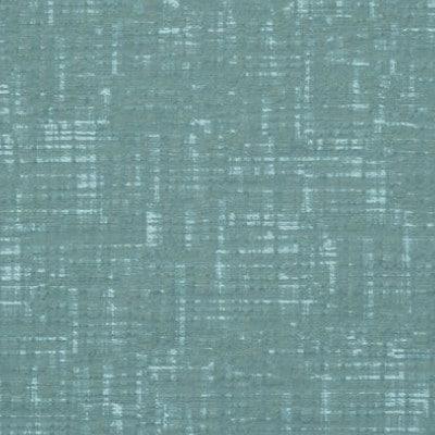 Bezugsstoffe-gemustert-Donato-Clarke-Clarke