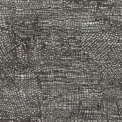 Bezugsstoffe-gemustert-Fallais-Designers-Guild