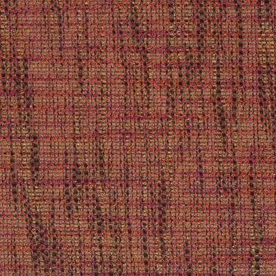 Bezugsstoffe-gemustert-Iona-Designers-Guild
