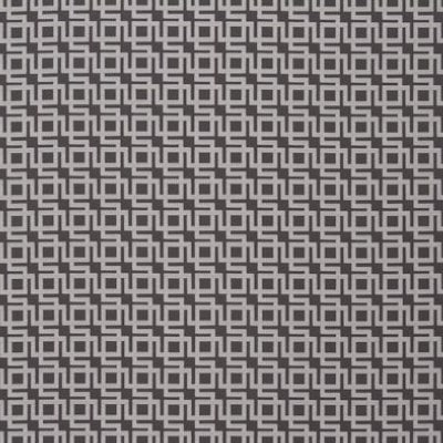 Bezugsstoffe-gemustert-Muzio-F0708-Clarke-Clarke