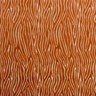 Bezugsstoffe-gemustert-Onda-Clarke-Clarke