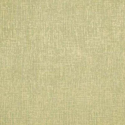 Bezugsstoff-gemustert-Patina-Clarke-Clarke
