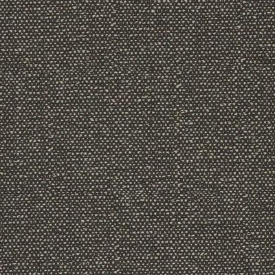 Bezugsstoffe-uni-Sloane-Designers-Guild