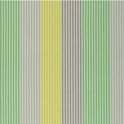 Bezugstoffe-Streifen-Brera Colorato-Designers-Guild