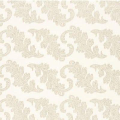 Gardinenstoffe mit Blumenmuster-Ardassa-Designers-Guild