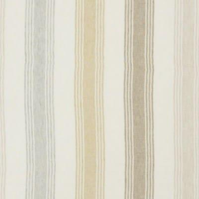 Gardinenstoffe-Streifen-Lavandou-Designers-Guild