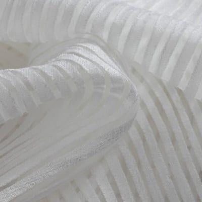 Gardinenstoffe-Streifen-Viavai-2-Nya-Nordiska