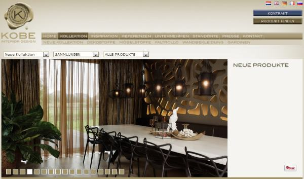 Neue-Kollektionen-Kobe-Interior-Design