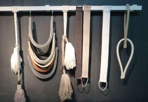 Nya-Nordiska-Accessoires-Stofffruehling-Muenchen-2015-1