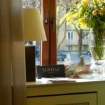 Rubelli-Stofffruehling-Muenchen-2015