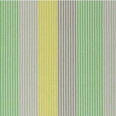 Vorhangstoffe-Streifen-Brera Colorato-Designers-Guild