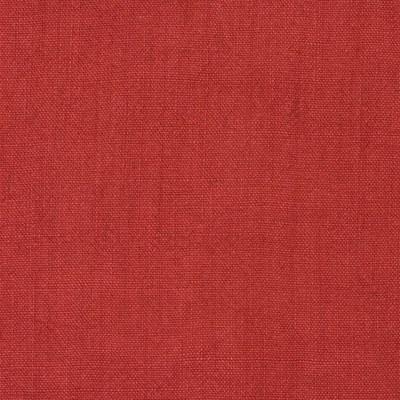 Vorhangstoff-Uni-Brera Lino-Designers-Guild