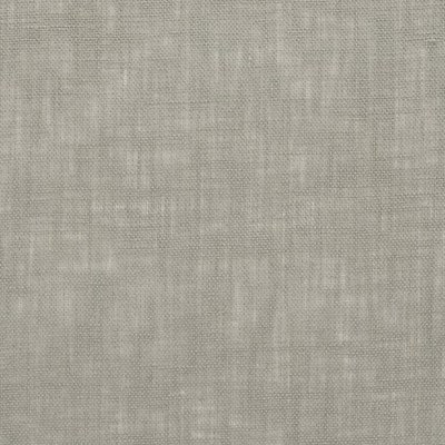 Vorhangstoffe-Uni-Glenmoye-Designers-Guild