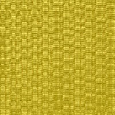 Vorhangstoff-gemustert-Eolia-Houles
