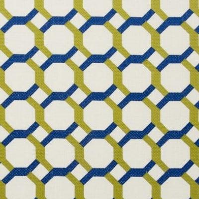 Vorhangstoffe-gemustert-Giovanni-F0707-Clarke-Clarke