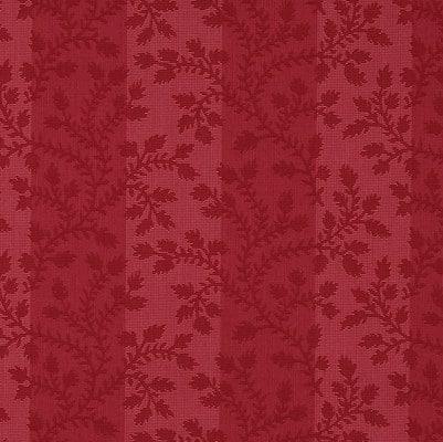 Bezugsstoffe-Blumen-Milton-Leaf-Colefax-Fowler