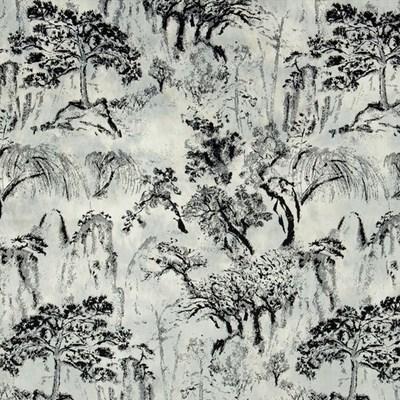 Bezugsstoffe-Blumen-Shanshui-Designers-Guild