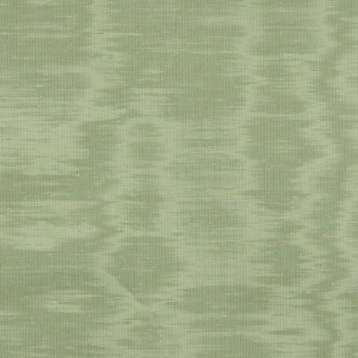 Bezugsstoffe-gemustert-Eaton-plain-Colefax-Fowler