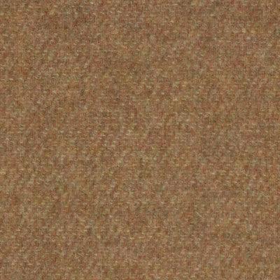 Bezugsstoffe-gemustert-Lanark-plain-Colefax-Fowler