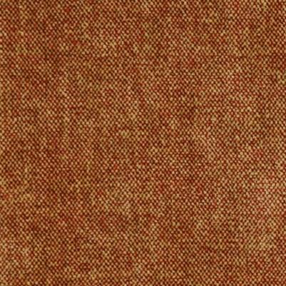 Bezugsstoffe-gemustert-Mylo-Colefax-Fowler