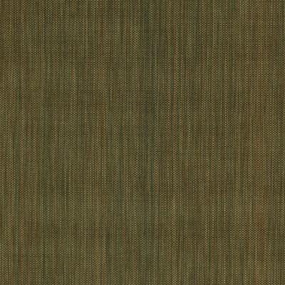 Bezugsstoffe-gemustert-Tarn-Colefax-Fowler