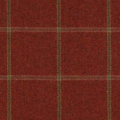 Bezugsstoffe-Kariert-Lanark-Plaid-Colefax-Fowler