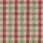 Bezugsstoffe-Streifen-Belgrave-Check-Colefax-Fowler