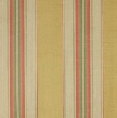 Bezugsstoffe-Streifen-Brompton-Stripe-Colefax-Fowler