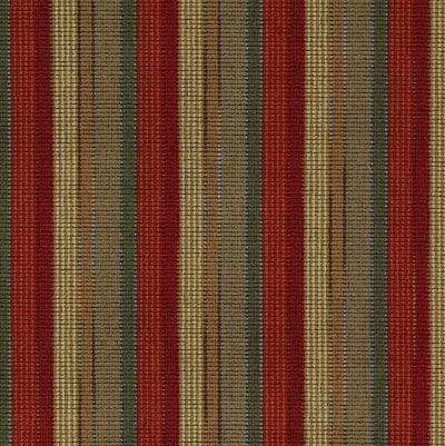 Bezugsstoffe-Streifen-Calder-Stripe-Colefax-Fowler