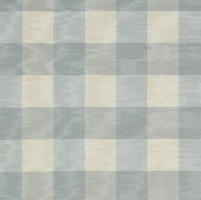 Bezugsstoffe-Streifen-Eaton-Check-Colefax-Fowler