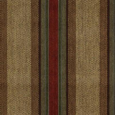 Bezugsstoffe-Streifen-Kirkfell-Stripe-Colefax-Fowler