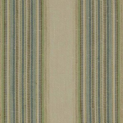 Bezugsstoffe-Streifen-Merryn-Stripe-Colefax-Fowler