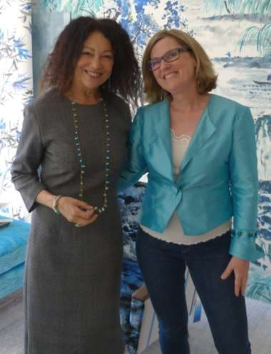 Designers-Guild-Stoff-Fruehling-Muenchen-Tricia-Guild-Nasha-Ambrosch-02