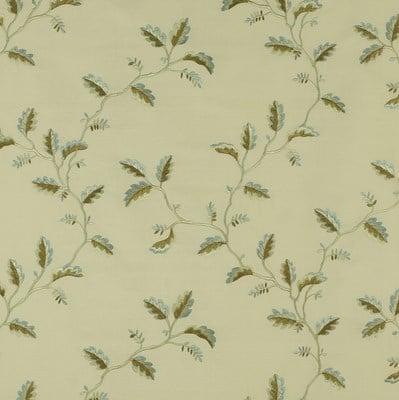 Vorhangstoffe-Blumen-Oakham-Colefax-Fowler